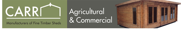 Agricultural & Commercial